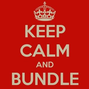 Other - Bundle and SAVE!!!!